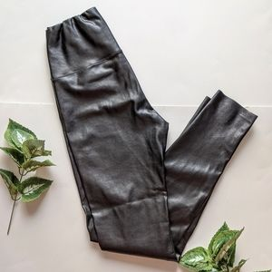 Wilfred Daria pant size small